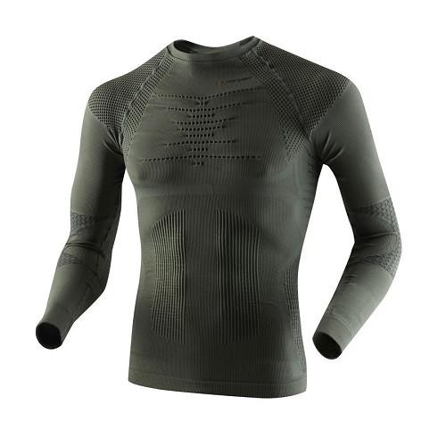 Футболка X-Bionic Hunting Men Shirt Long