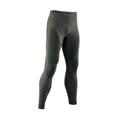 Штаны X-Bionic Hunting Man Pants Long