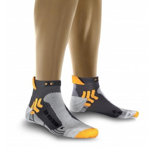 Носки X-Socks Run Performance