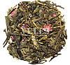 """Зеленый чай с вишней """"Wild Cherry"""", 100г"""
