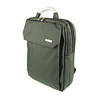 Рюкзак  Lanpad