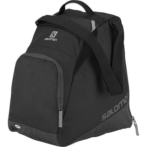 Сумка Salomon для г/л ботинок Gear Bag