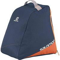 Сумка Salomon для г/л ботинок Boot Bag