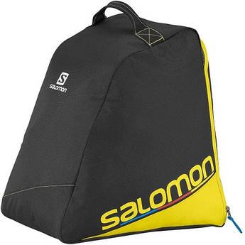 Сумка Salomon для г/л черевик Boot Bag