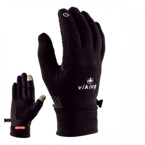 Перчатки Viking Horten