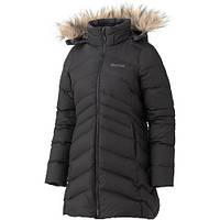 Пальто пуховое Marmot Wm's Montreal Coat