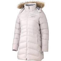 Пальто пуховое Marmot Wm's Montreal Coat размеры:XS, S, L