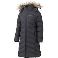 Пальто пуховое Marmot Wm's Montreaux Coat