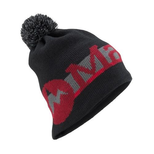 Шапка Marmot Retro Pom Hat