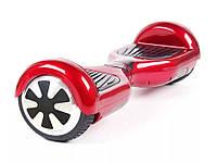 Гироборд Smart Balance Wheel | 6.5 дюймов