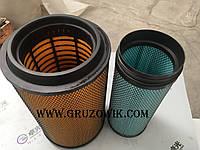 Фильтр воздушный основной FAW 3252 (1109070-49)