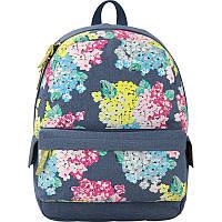 Рюкзак для девочки 994 Urban-1 K17-994M-1 Kite