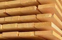 Доска обрезная 30х100х4000 обрешётка, опалубка, прочие строительные и хоз. нужды.  Порода дерева ― сосна.