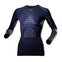 Футболка X-Bionic Energy Accumulator EVO Women