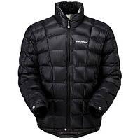 Куртка пуховая Montane Anti-freeze Jacket