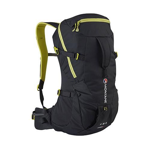 Рюкзаки туристические продажа харьков рюкзаки для школьные барнаул
