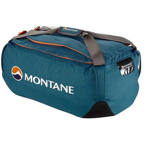 Сумка Montane Transition 60