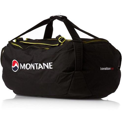 Сумка Montane Transition 100
