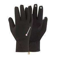 Перчатки Montane Power Stretch Pro Glove