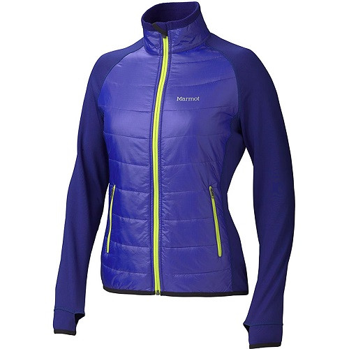 Кофта Marmot wm's Variant Jacket