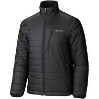 Куртка Marmot Calen Jacket