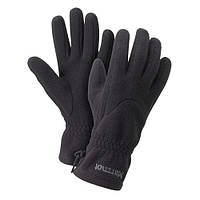 Перчатки Marmot Wms Fleece Glove