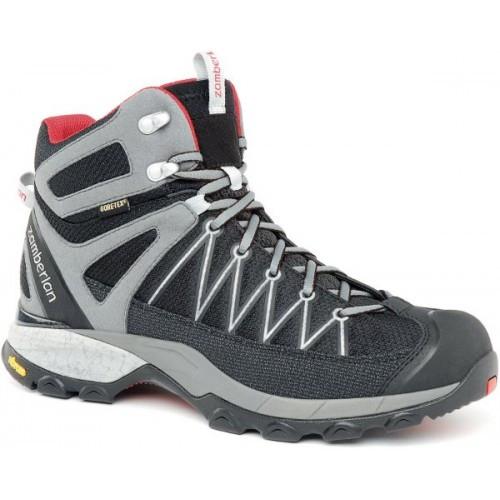 Ботинки Zamberlan SH Crosser Plus GTX