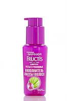 Fructis - Сыворотка для волос - Густые и Роскошные  50 мл