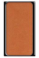 Artdeco - Румяна - Compact Blusher - №11