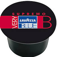 Кофе в капсулах Lavazza Blue Very B Supremo 100 шт
