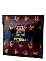 Кофе в чалдах Gemini Ducale Intenso 100 шт