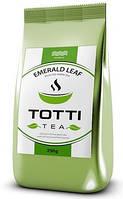 """TОТТІ Tea """"Смарагдовий лист"""", зелений 0,25 г"""