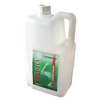Средство Puli-Jet Classic для промывки, очистки и санитарно-гигиенической обработки аспирационной системы 5л.