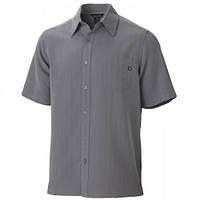 Рубашка Marmot Harwood SS