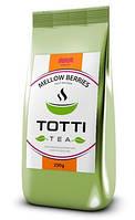 """TОТТІ Tea """"Соковиті ягоди"""", фруктовий 0,25"""