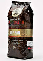 Кофе в зернах Garibaldi Top Bar 1 кг
