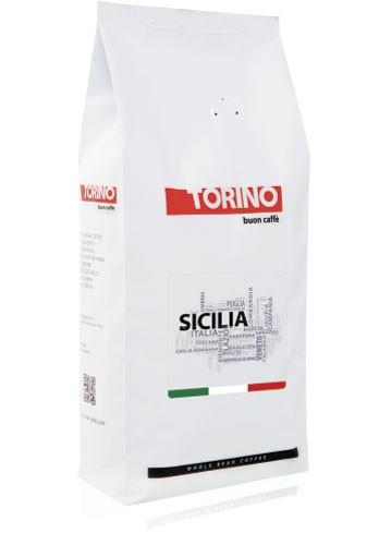 Кофе Torino Sicilia