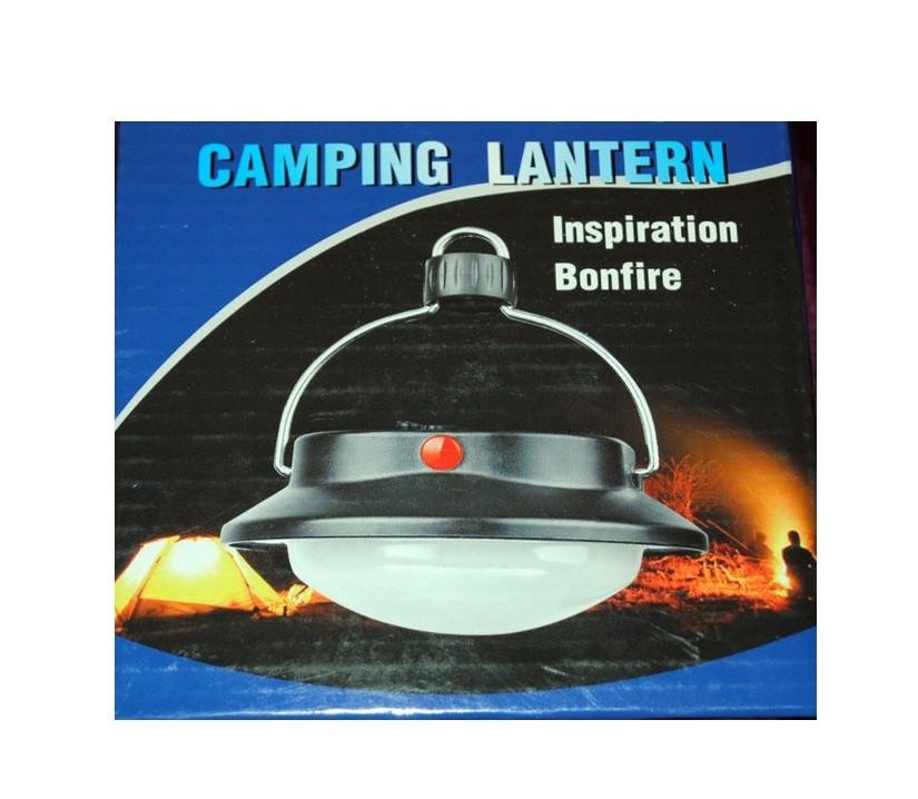 Кемпинговый фонарь Camping Latern SUBOOS, аккумуляторный фонарь, фонарь Led