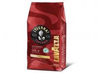 Кофе в зернах LAVAZZA TIERRA TANZANIA (AROMATIC)