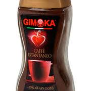 Кофе растворимый GIMOKA Più Aroma 100 г