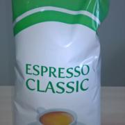 Кава в зернах Віденська кава Espresso Classic 1 кг, фото 1
