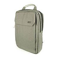 Рюкзак Anchors Gray