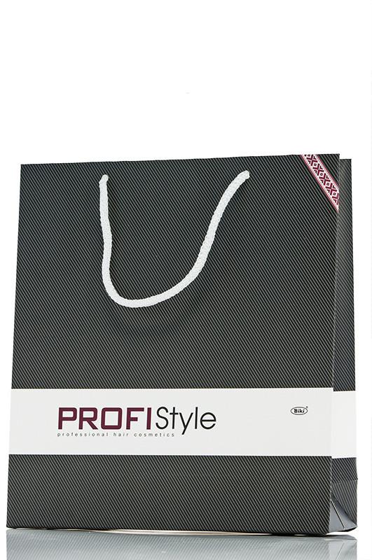 Profi Style Подарочные пакеты