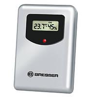 Датчик для метеостанции TemeoTrend CS Bresser  920935.