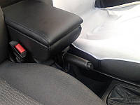 Подлокотник Opel Astra G, Опель Астра Г, фото 1