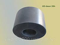 Втулка уплотнительная ø80хø33х50 мм для бурильных установок