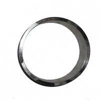 84026151 Втулка распорная шкива главного привода, CX6090