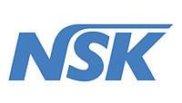 Экономия и надежность – это конические роликовые подшипники от NSK.