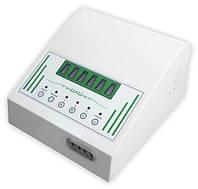 Аппарат для прессотерапии 8330