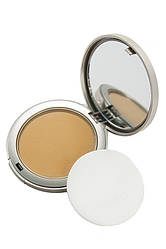 Artdeco Pure Minerals Compact Powder Компактна пудра мінеральна 20 neutral beige